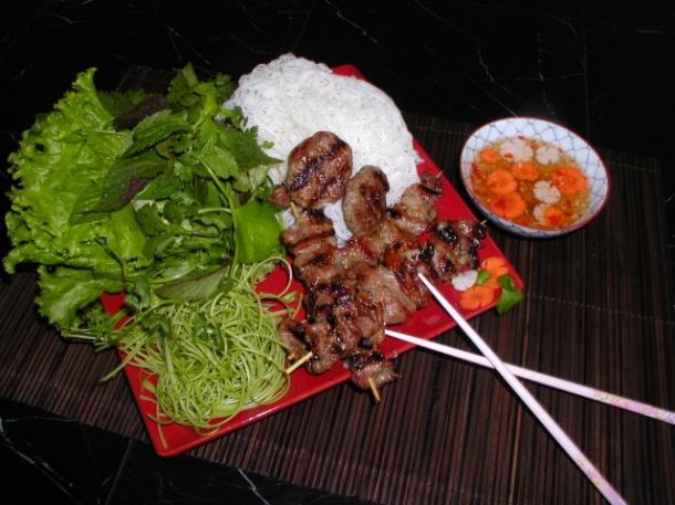 Photo vietnamdeluxetravel.com