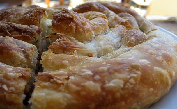 Photo via gourmet.com.