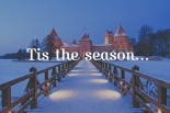 castle-tis-the-season_email