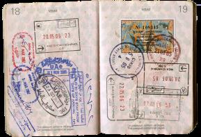 passport-transparent