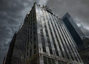 57-West-57th-Street-NYC-curse-edit